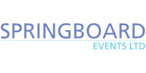 Springboard Events